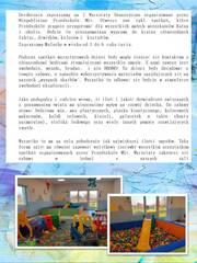 Warsztaty sensoryczne2