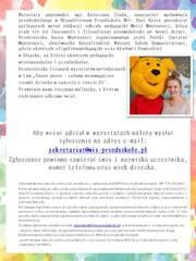 Warsztaty22 02dcn1
