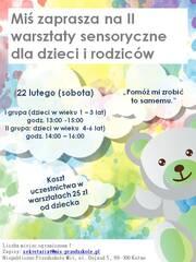 Warsztaty22 02
